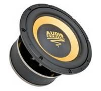Audio System H 12 Spl Im Test Testberichte De Note