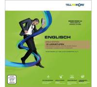 Tell Me More Englisch Gold Edition v10.5