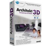 avanquest architekt 3d innenarchitekt (für mac) test cad-programm, Innenarchitektur ideen