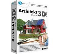 avanquest architekt 3d x5 home im test. Black Bedroom Furniture Sets. Home Design Ideas