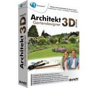 avanquest architekt 3d: gartendesigner test wohnungsplaner, Garten ideen