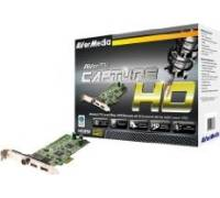 AVerTV CaptureHD Produktbild