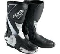 bmw motorrad stiefel doubler im test. Black Bedroom Furniture Sets. Home Design Ideas