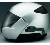 bmw motorrad systemhelm 5 im test. Black Bedroom Furniture Sets. Home Design Ideas