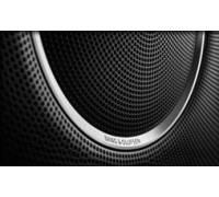 bang & olufsen sound system im audi a4 test | testberichte.de