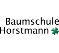 Baumschule Horstmann baumschule horstmann pflanzenversand test testberichte de