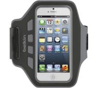 Ease-Fit Armband für iPhone 5 Produktbild