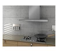 berbel ablufttechnik smartline. Black Bedroom Furniture Sets. Home Design Ideas