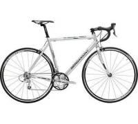 bergamont dolce 4 7 test fahrrad. Black Bedroom Furniture Sets. Home Design Ideas
