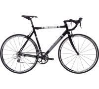 bergamont dolce pro test fahrrad. Black Bedroom Furniture Sets. Home Design Ideas