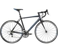 bergamont prime 6 4 modell 2014 test alu fahrrad. Black Bedroom Furniture Sets. Home Design Ideas