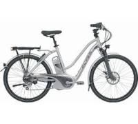 biketec flyer l5 premium testnote insgesamt gut 2 2. Black Bedroom Furniture Sets. Home Design Ideas