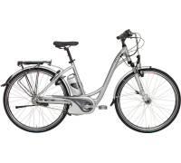 biketec flyer t8 shimano nexus 8 gang modell 2012 test. Black Bedroom Furniture Sets. Home Design Ideas