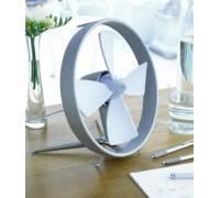 Black blum propello for Design tischventilator