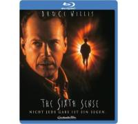 blu ray the sixth sense im test. Black Bedroom Furniture Sets. Home Design Ideas