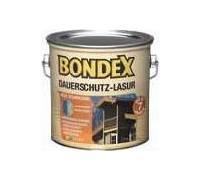 bondex dauerschutz lasur im test. Black Bedroom Furniture Sets. Home Design Ideas
