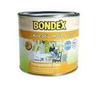 bondex transparente base lasur beize wachs lack test. Black Bedroom Furniture Sets. Home Design Ideas