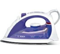 Bosch TDA 5657: In Anbetracht seiner guten Ausstattung ist das TDA 5657...