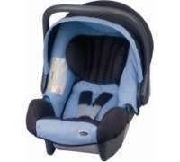 britax r mer baby safe bis 13 kg im test. Black Bedroom Furniture Sets. Home Design Ideas