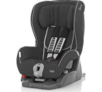 britax r mer safefix plus tt im test. Black Bedroom Furniture Sets. Home Design Ideas