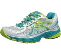 Brooks Defyance 7
