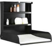 bybo design wand wickeltisch pipi. Black Bedroom Furniture Sets. Home Design Ideas