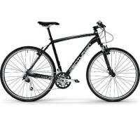 centurion cross line limited xt modell 2011 test crossbike. Black Bedroom Furniture Sets. Home Design Ideas