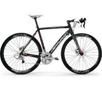 centurion cyclocross 4000 shimano ultegra modell 2013. Black Bedroom Furniture Sets. Home Design Ideas