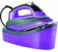 clean maxx dampfb geleisen aqua plus test dampfb geleisen. Black Bedroom Furniture Sets. Home Design Ideas