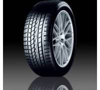 Conti Cross Contact UHP; 255/55 R18 W