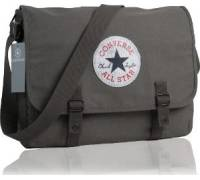 converse vintage patch schultertasche. Black Bedroom Furniture Sets. Home Design Ideas
