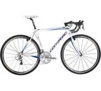 corratec cyclocross test herren crossbike. Black Bedroom Furniture Sets. Home Design Ideas