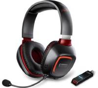 Sound Blaster Tactic 3D Wrath Wireless