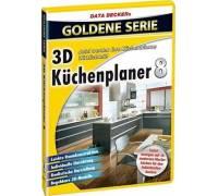 Data becker 3d küchenplaner 8 test
