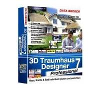 data becker 3d traumhaus designer 8 serial torrentsarab. Black Bedroom Furniture Sets. Home Design Ideas