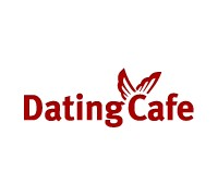 Dating Cafe Online