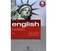 Interaktive Sprachreise English 13 Intensivkurs Produktbild