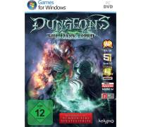 Dungeons: The Dark Lord (für PC)