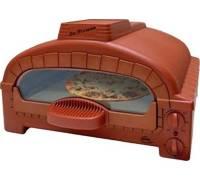elta pizza ofen po 100. Black Bedroom Furniture Sets. Home Design Ideas