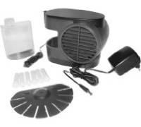 Eufab mini klimaanlage