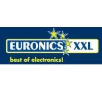 euronics xxl beratung test tv video beratungsdienst. Black Bedroom Furniture Sets. Home Design Ideas