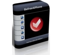 Ewe Software Befree4iPhone / iPod Touch