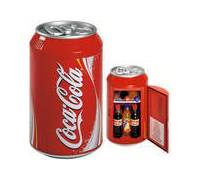 Coca Cola Cool Can 10 Produktbild