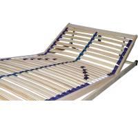 fmp matratzen manufaktur regent kf verstellbar. Black Bedroom Furniture Sets. Home Design Ideas