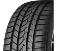 falken eurowinter hs 439 205 55 r16 test