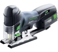 festool carvex psc 400 test akku stichs ge. Black Bedroom Furniture Sets. Home Design Ideas
