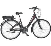 fischer die fahrradmarke proline city e bike ecu 1720. Black Bedroom Furniture Sets. Home Design Ideas