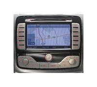 ford navigationssystem nx testnote gut 2 2. Black Bedroom Furniture Sets. Home Design Ideas
