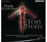 http://www.testberichte.de/imgs/p_imgs/Frank+Sch%C3%A4tzing+Tod+und+Teufel-188754.jpg
