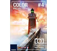 ColorProjects 4